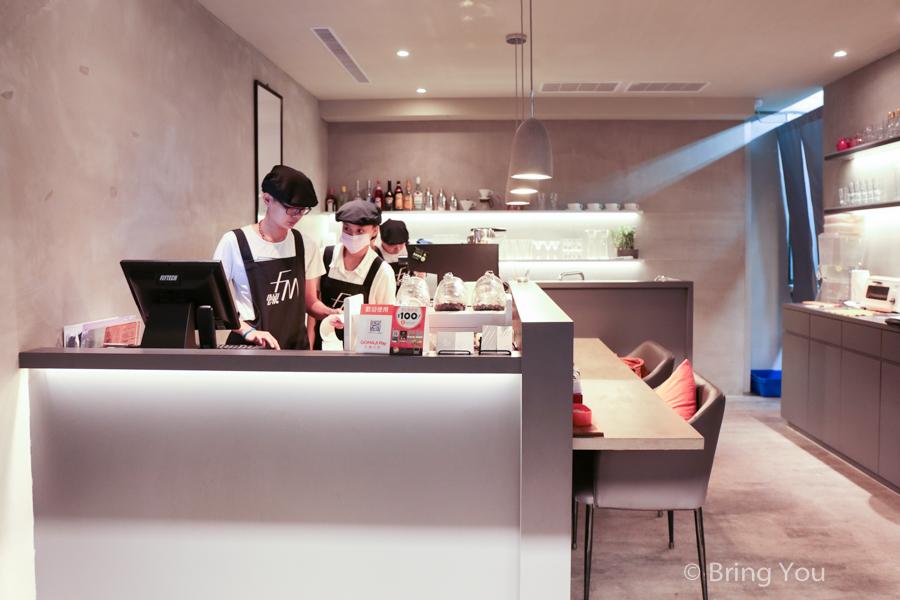 Kaohsiung-Fm-music-restaurant-11