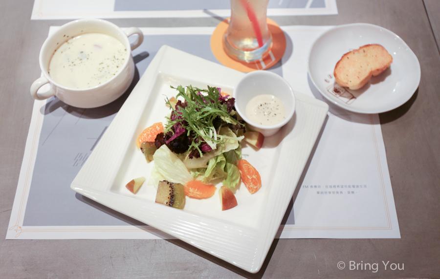 Kaohsiung-Fm-music-restaurant-13
