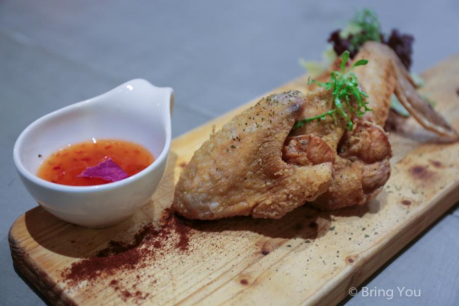 Kaohsiung-Fm-music-restaurant-23