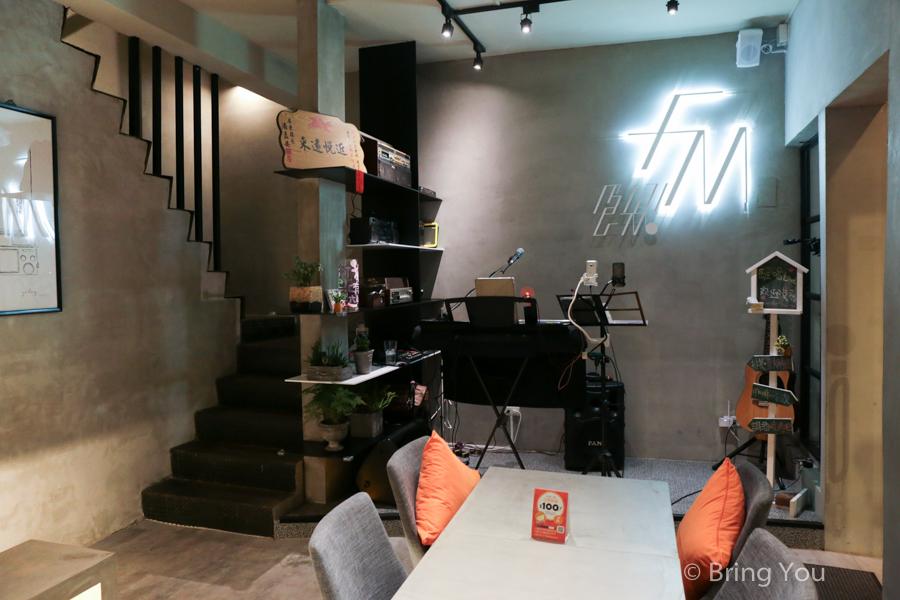 Kaohsiung-Fm-music-restaurant-26