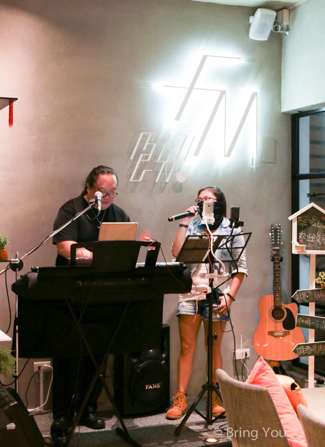Kaohsiung-Fm-music-restaurant-3