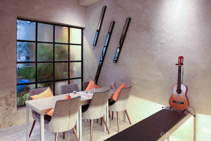 Kaohsiung-Fm-music-restaurant-4