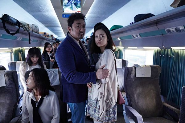 Train to Busan2