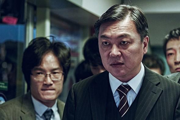 Train to Busan3