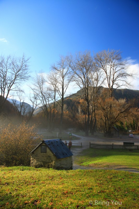 arrowtown-27
