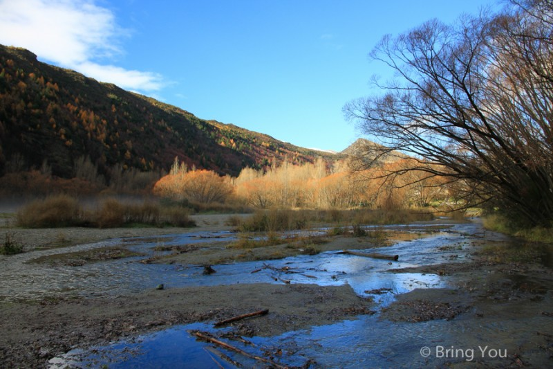 arrowtown-39