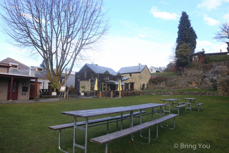 arrowtown-46