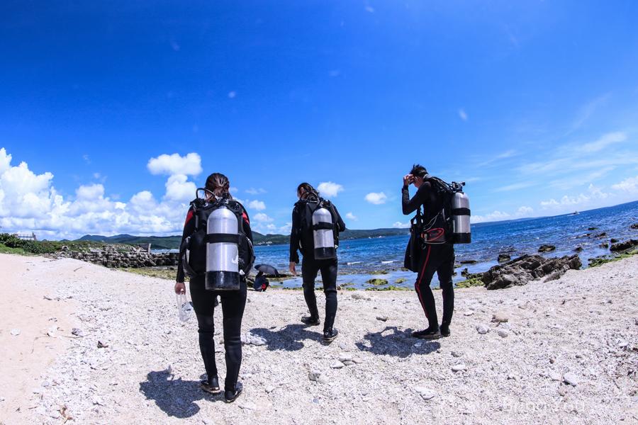 dive-in-kenting-15