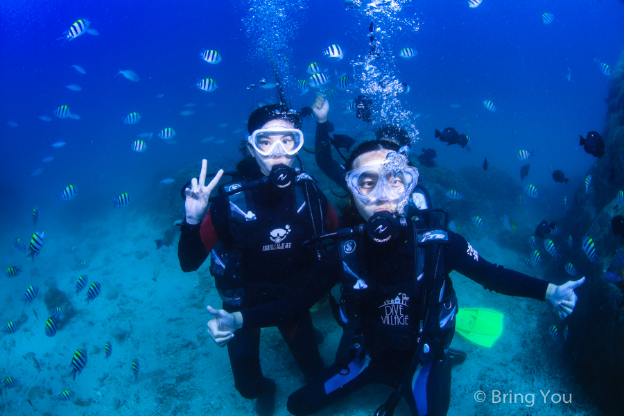 dive-in-kenting-36