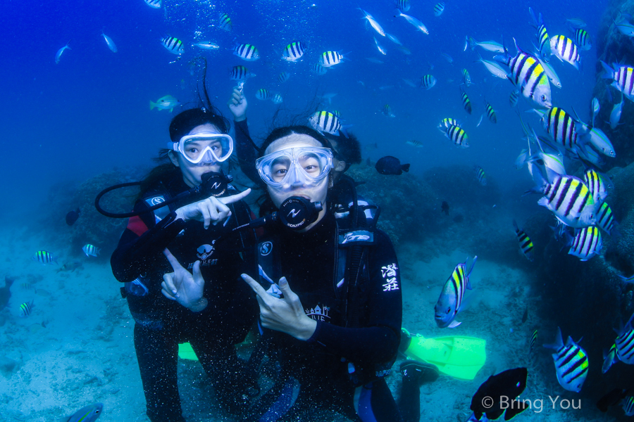 dive-in-kenting-37