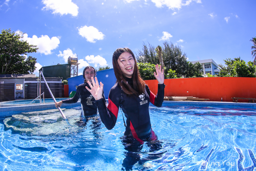 dive-in-kenting-4
