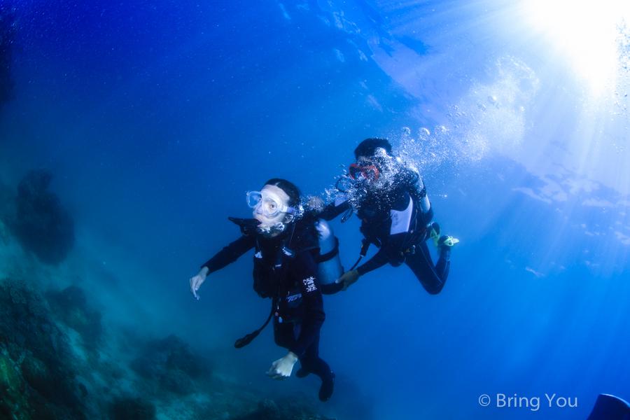 dive-in-kenting-40