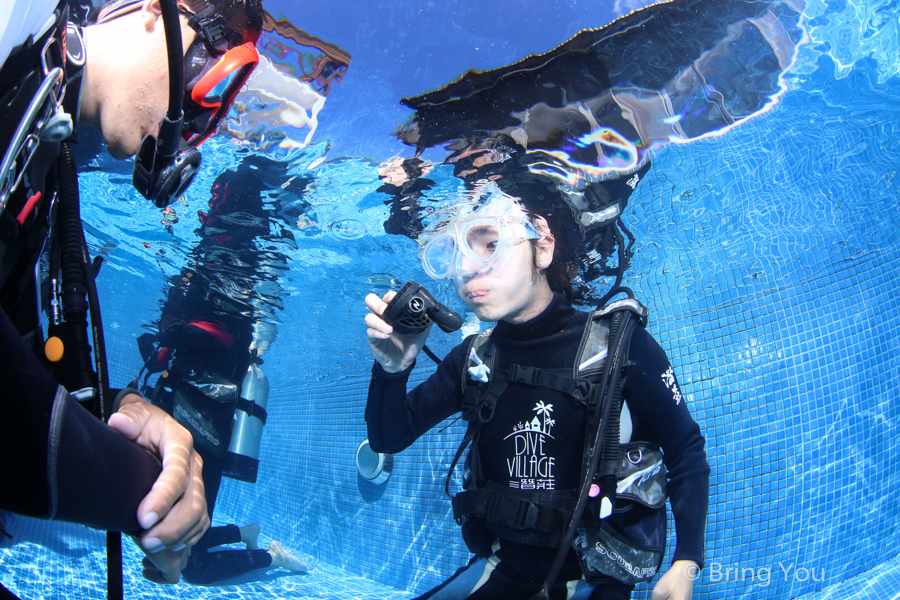 dive-in-kenting-9