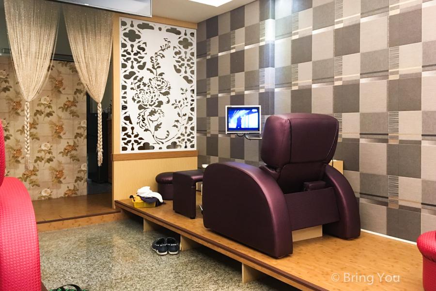 kaohsiung-good-massage