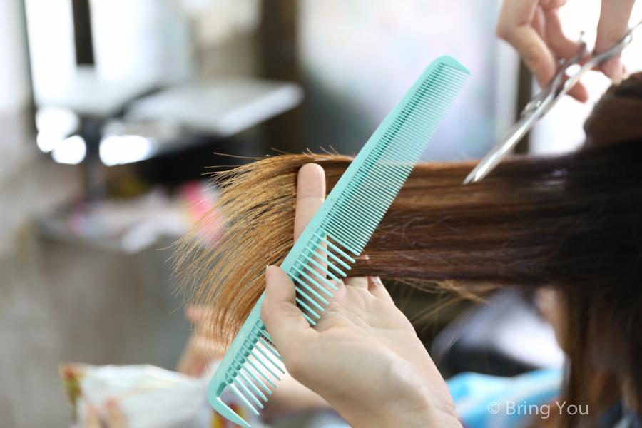 kaohsiung-hair-salon-10