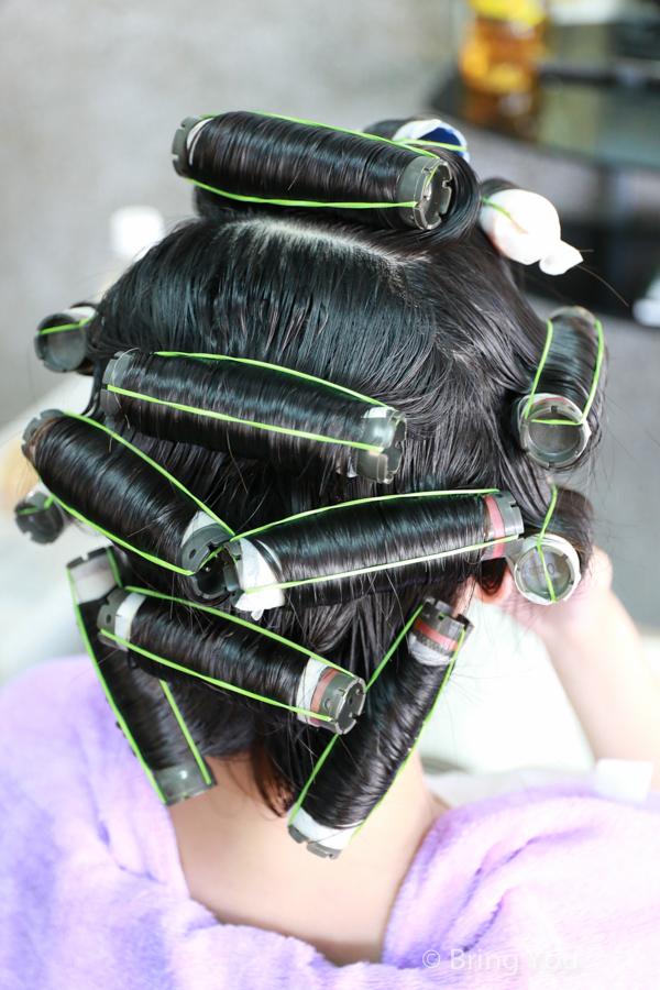 kaohsiung-hair-salon-15