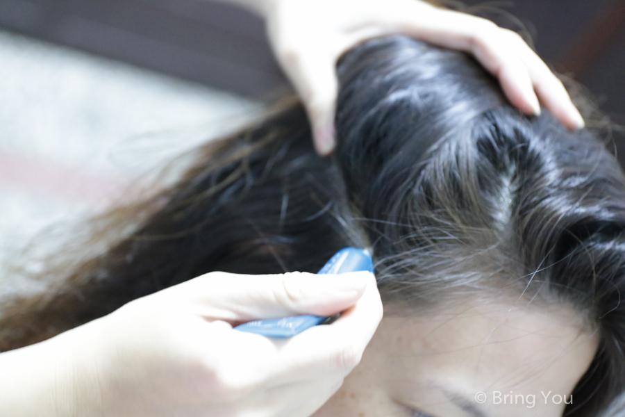 kaohsiung-hair-salon-19