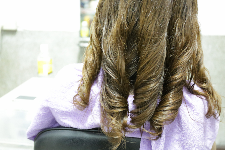 kaohsiung-hair-salon-24