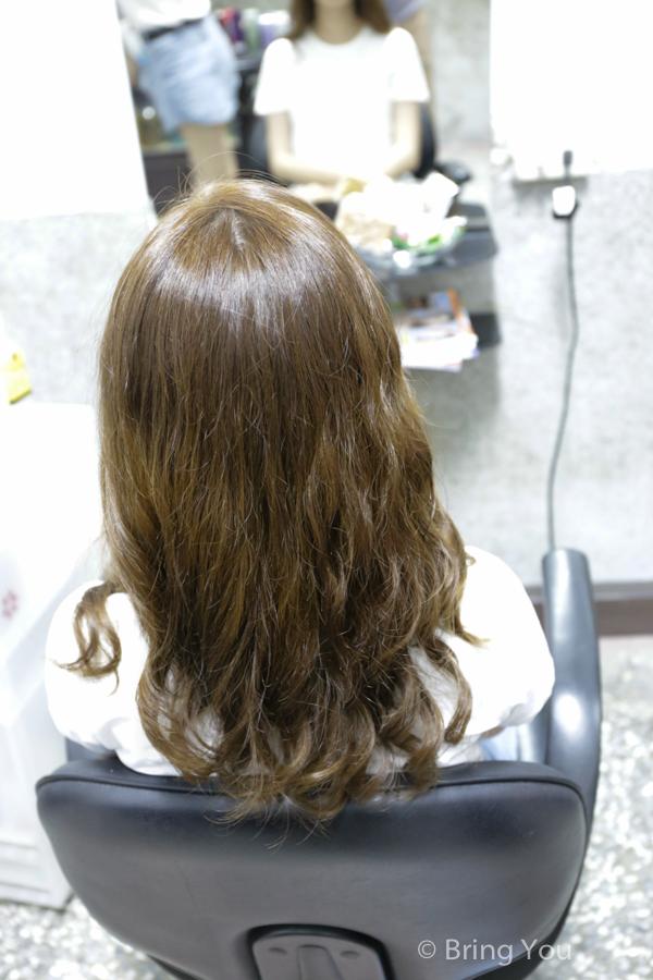 kaohsiung-hair-salon-25