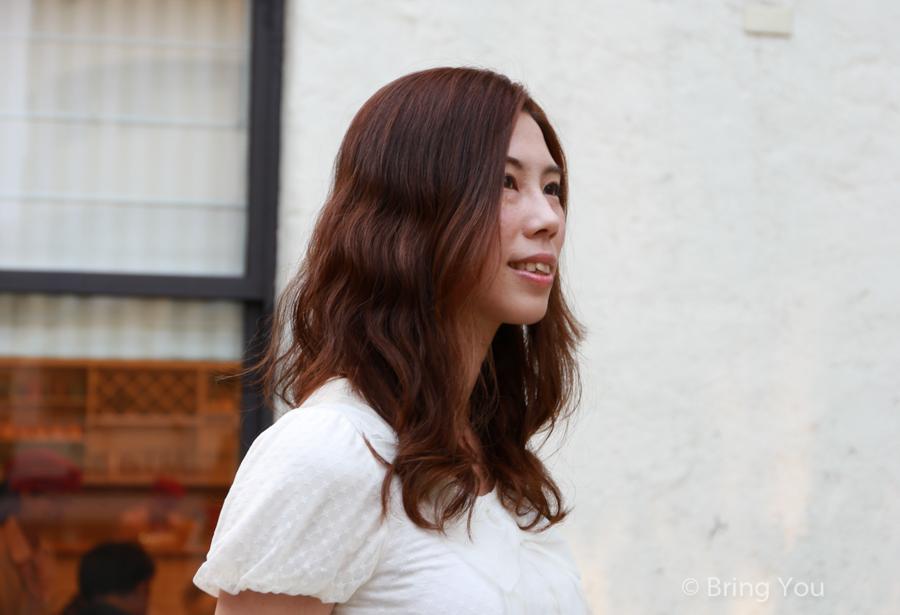 kaohsiung-hair-salon-27
