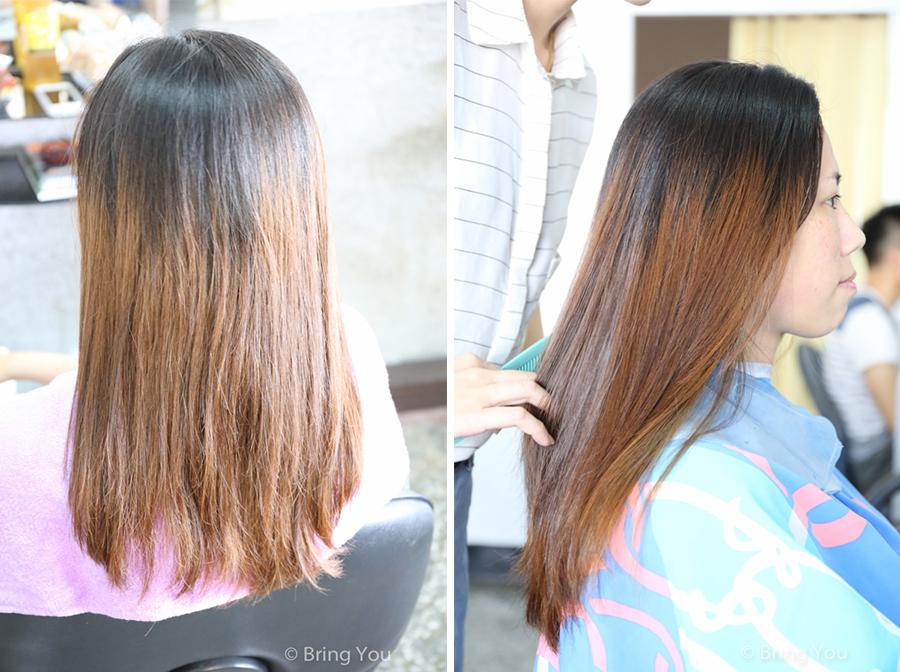 kaohsiung-hair-salon-3