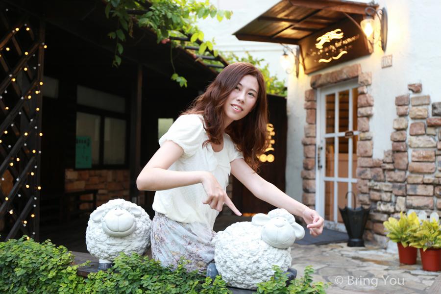 kaohsiung-hair-salon-30