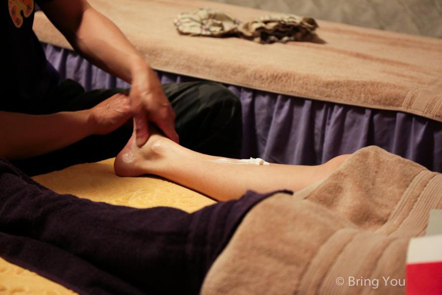 kaohsiung-massage-10