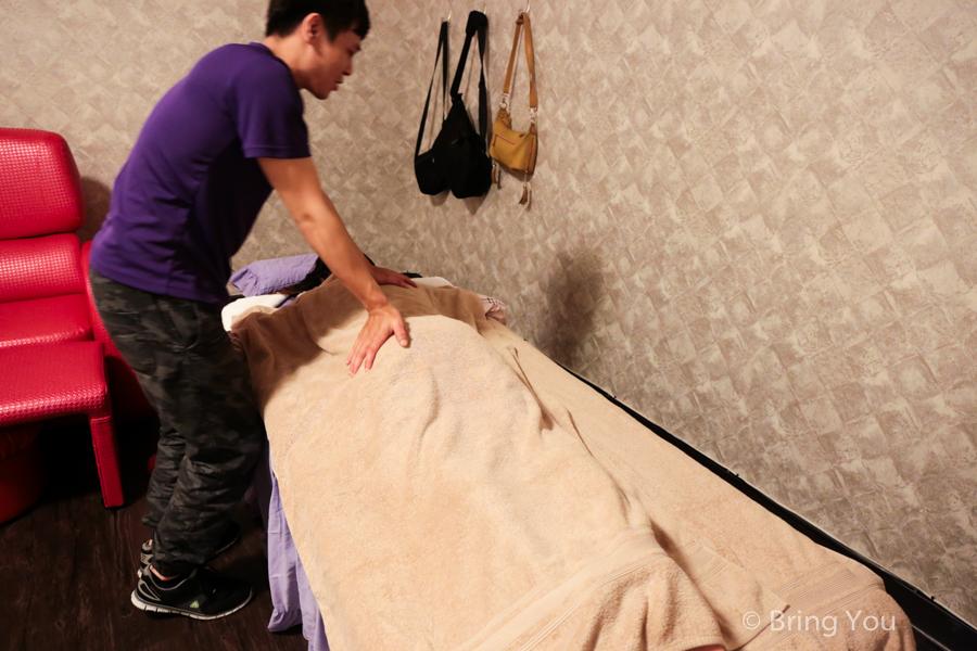 kaohsiung-massage-12