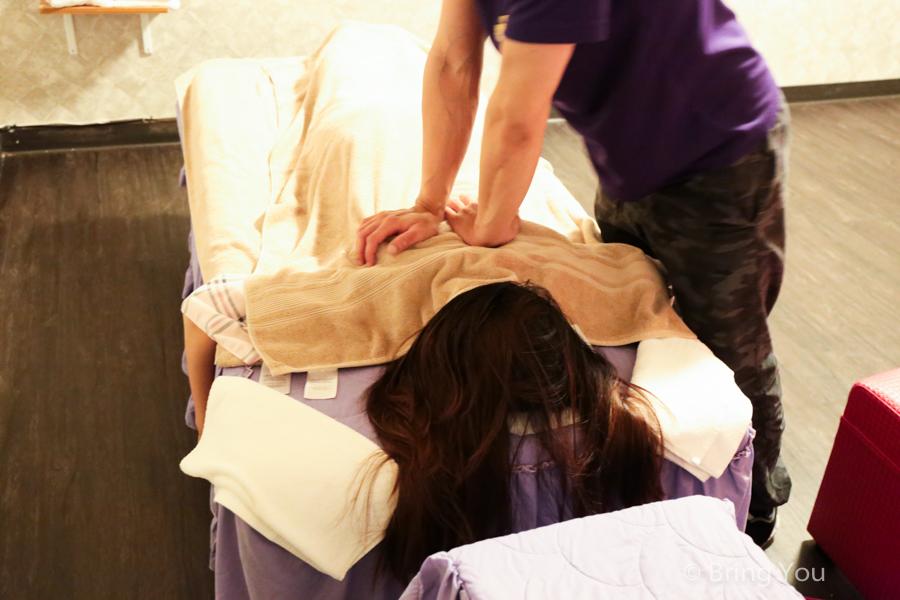 kaohsiung-massage-14