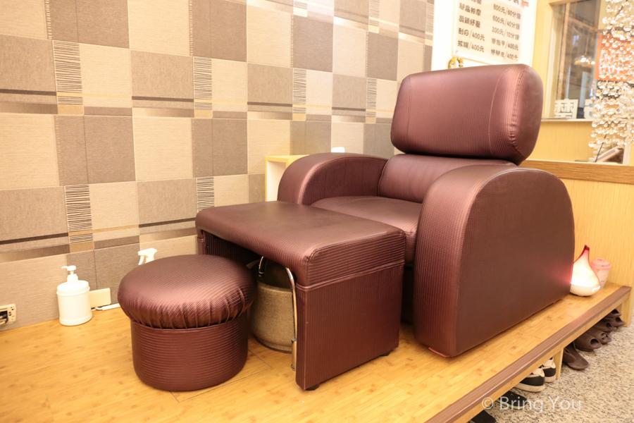 kaohsiung-massage-21