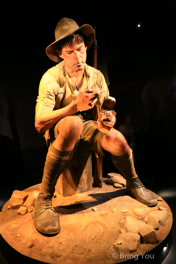 museum-te-papa-wellington-12