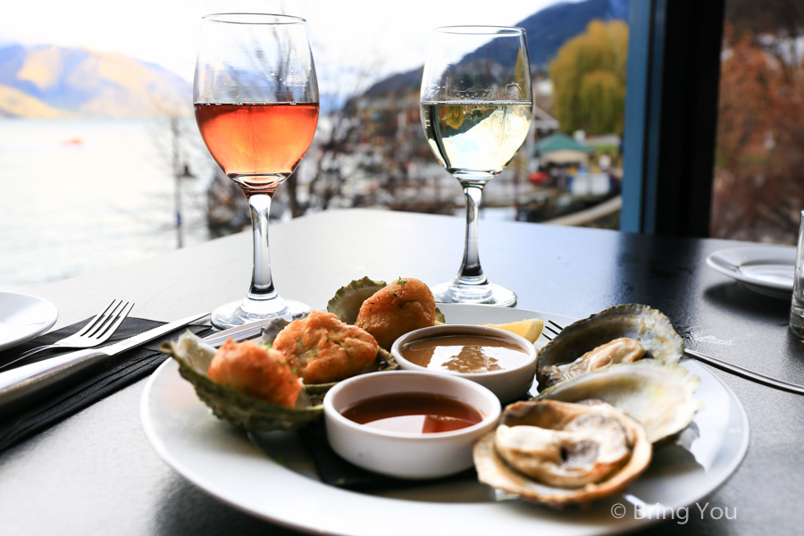 queenstown-hill-eat-32