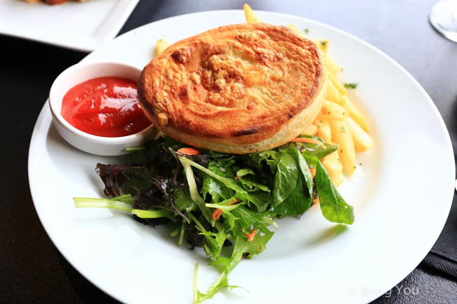 queenstown-hill-eat-35