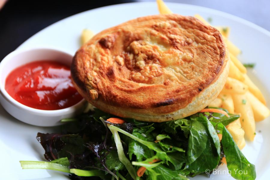 queenstown-hill-eat-36
