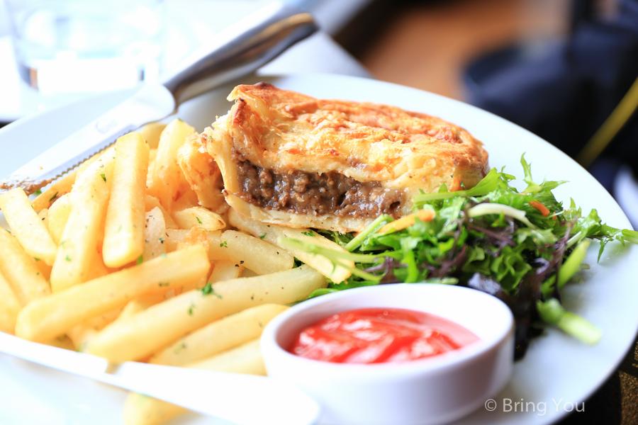 queenstown-hill-eat-39