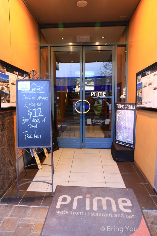 queenstown-restaurant