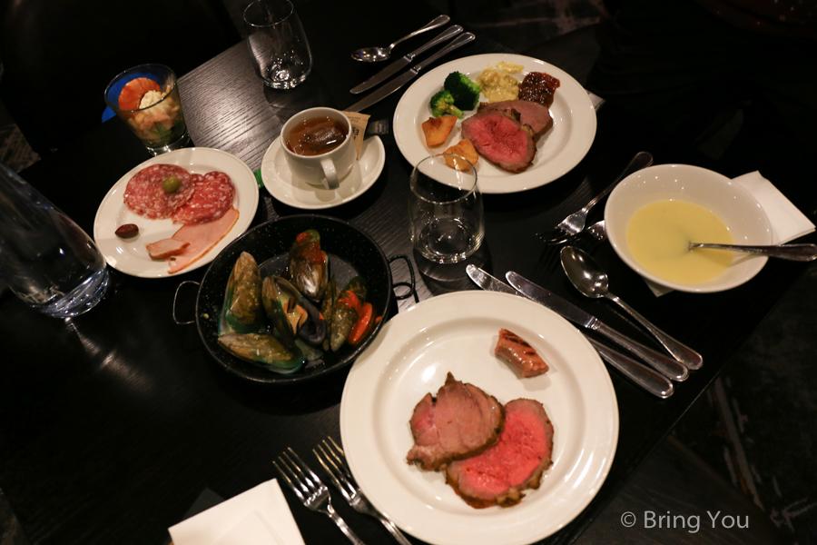 queenstown-skyline-restaurant-12