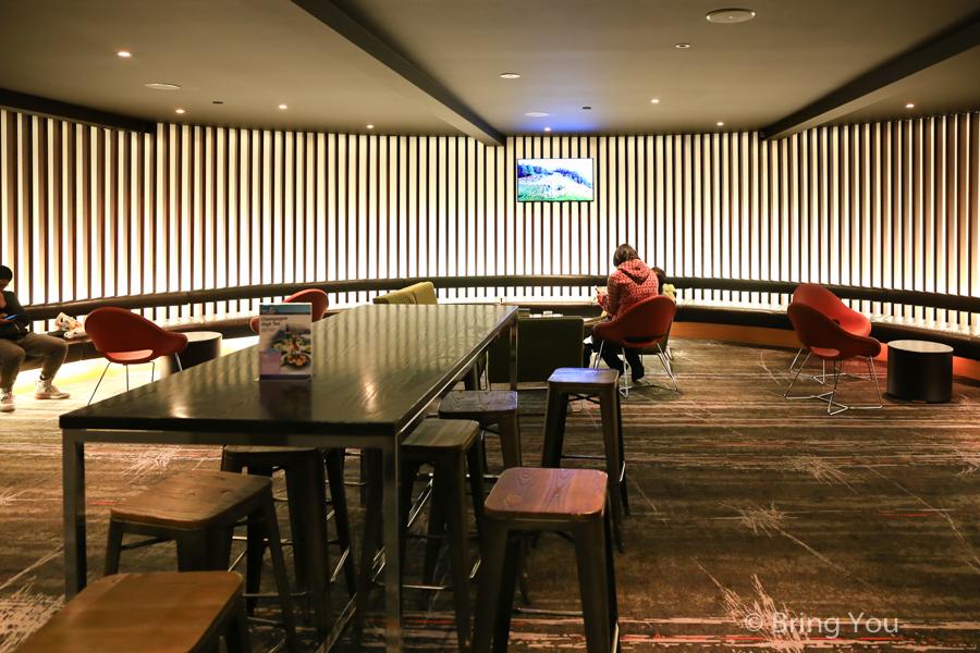 queenstown-skyline-restaurant-8
