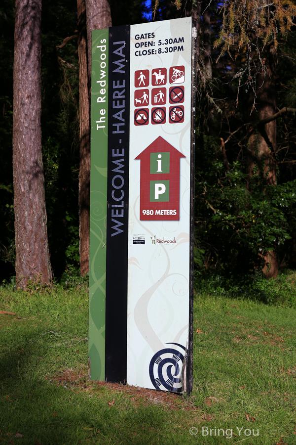 rotorua-redwood-4