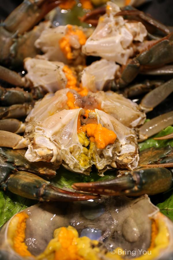 steamed-seafood-restaurant-12