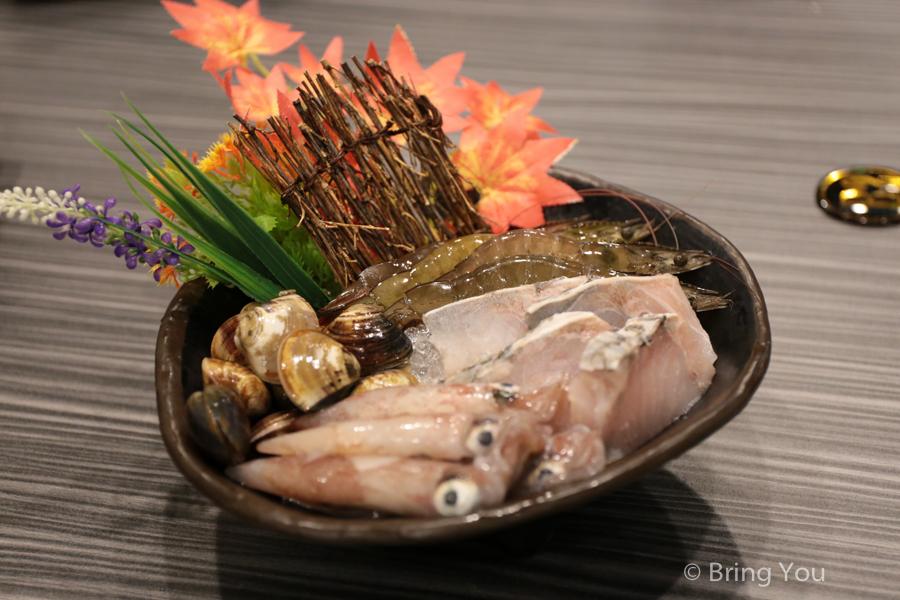 steamed-seafood-restaurant-15