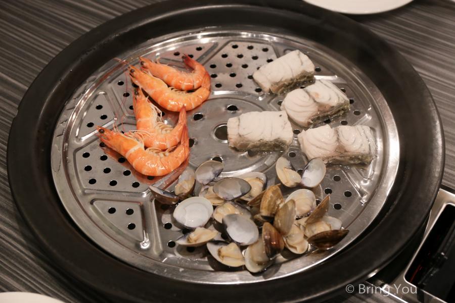 steamed-seafood-restaurant-18