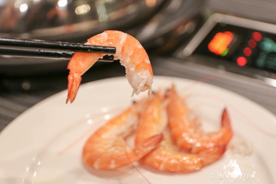 steamed-seafood-restaurant-22