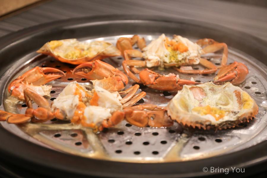 steamed-seafood-restaurant-24
