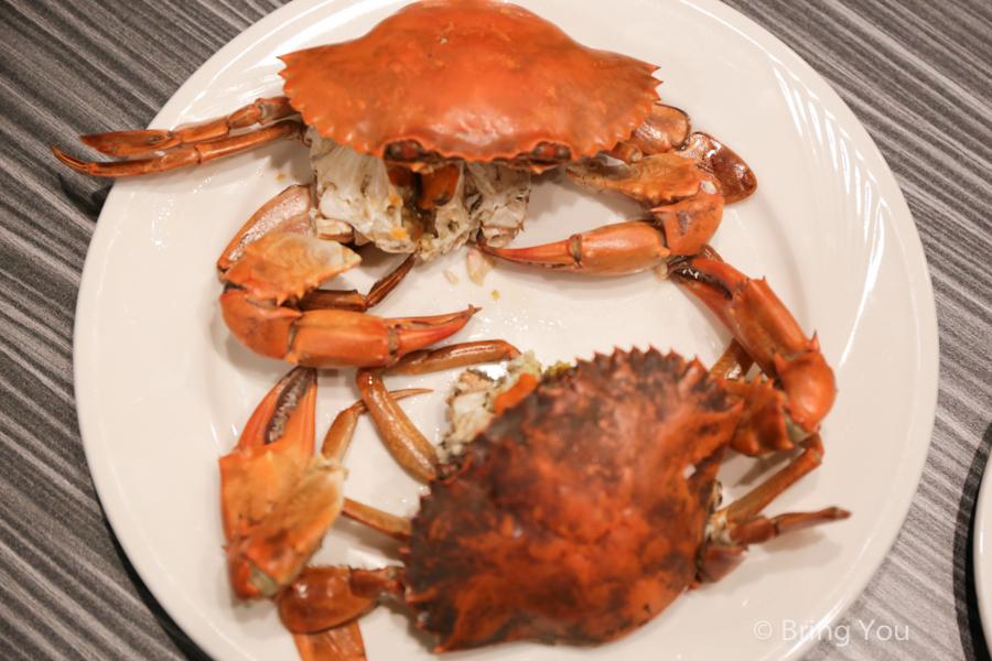 steamed-seafood-restaurant-25