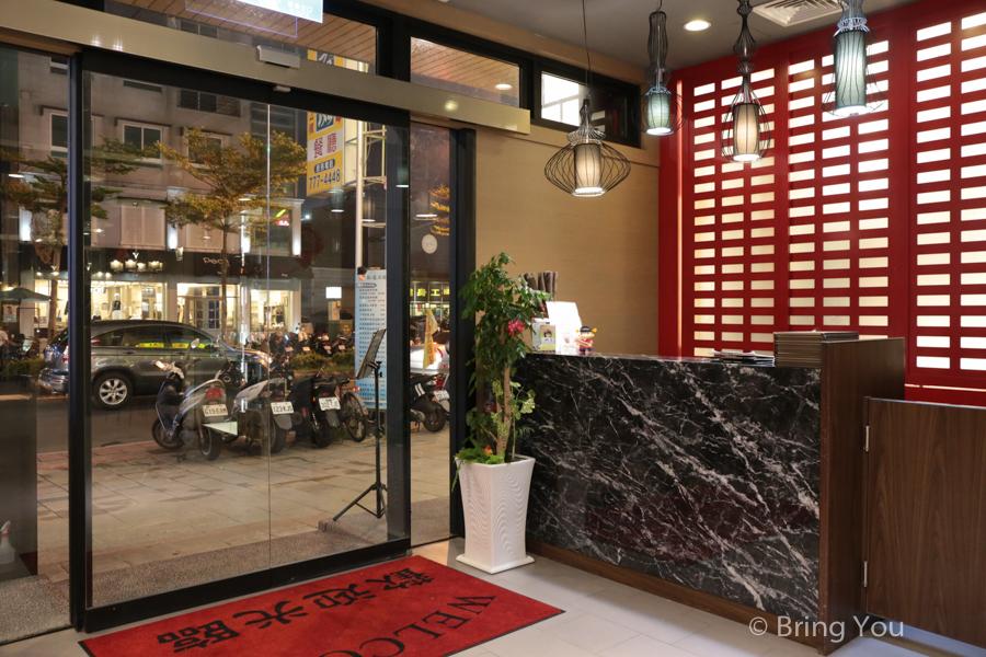 steamed-seafood-restaurant-40