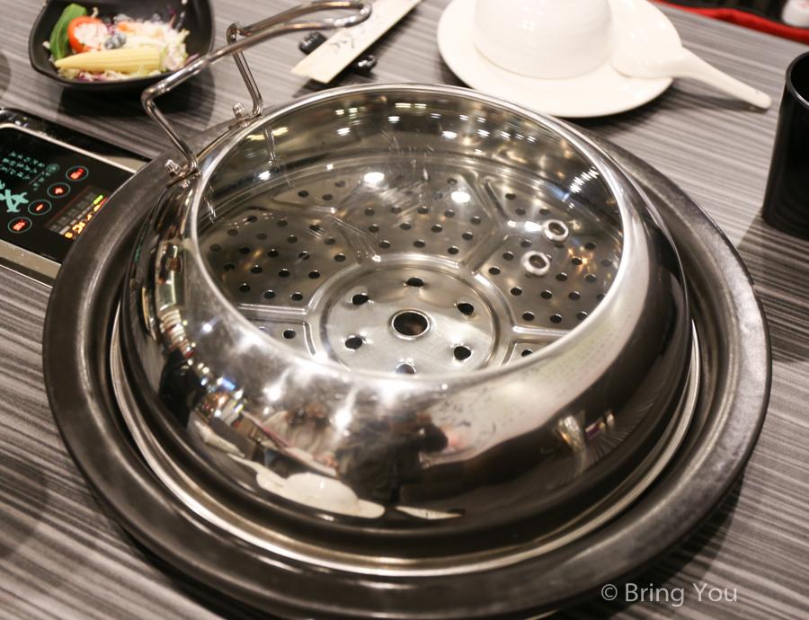 steamed-seafood-restaurant-8
