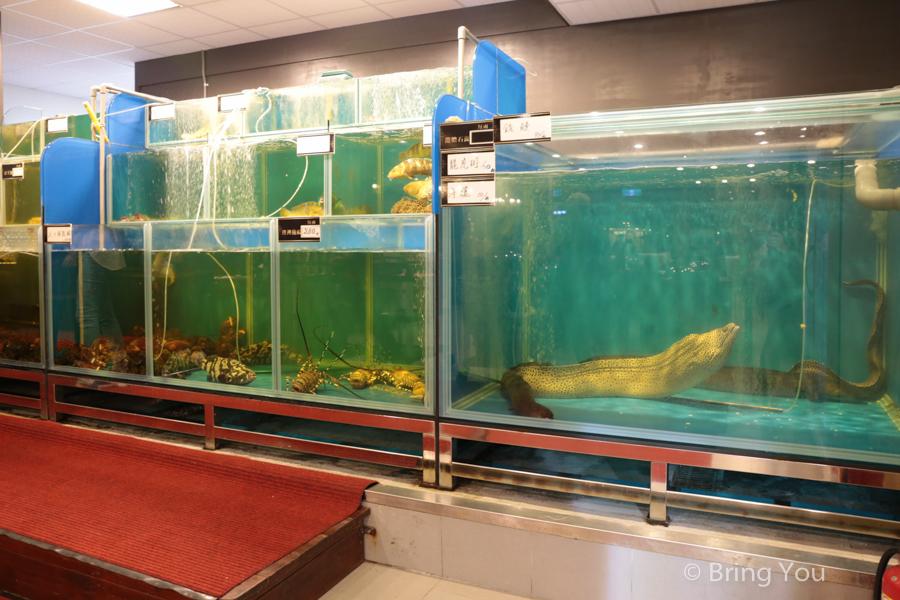 steamed-seafood-restaurant-9