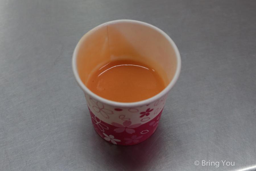 nantou-drink-3