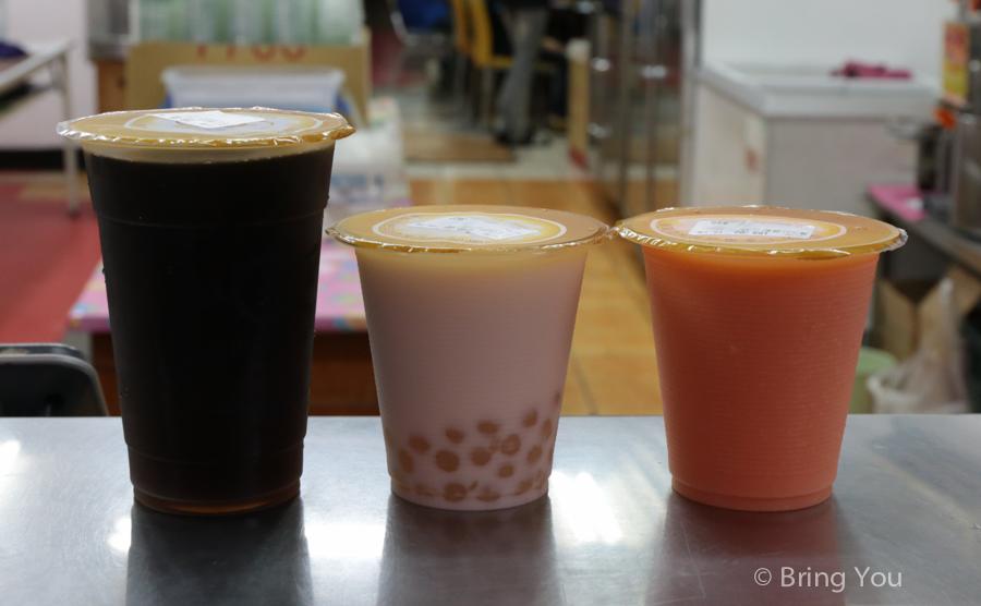【南投埔里美食推薦】炎術冬瓜茶~古法製作 天然好喝的飲料